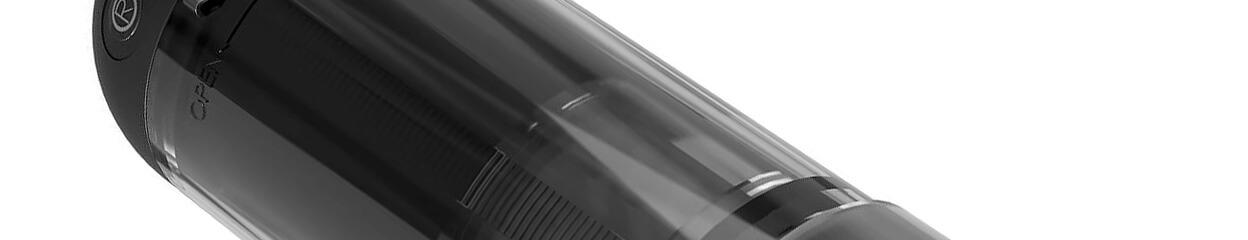 Pipedream PDX Elite Extender Pro Vibrating Penis Pump | ErosStar.cz