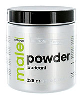 Cobeco MALE Powder Lubricant 225 g