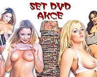 zdarma pornos dvd scott stapp sex video