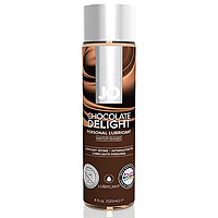 JO H2O Chocolate Delight 120 ml