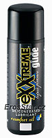 EXXTREME GLIDE 100ml